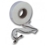 Clip Cord Cover Roll