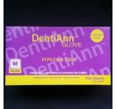 DentiAnn Glove