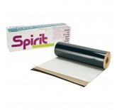 Spirit Thermal Paper Roll