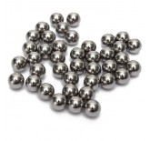 Stainless Mixing Ball 6mm