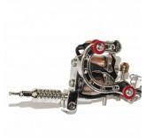 Mini Machine Pendant