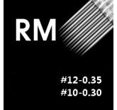 RM-라운드매그넘
