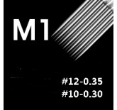 M1-매그넘1