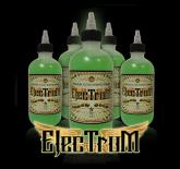 Electrum Stencil  8oz