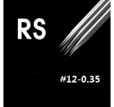 RS-라운드쉐이더
