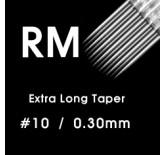 RM-#10-0.30mm 빅매그넘