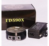 ED590X