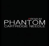 Cartridge #14-카트리지