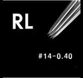 RL-라운드라인 #14
